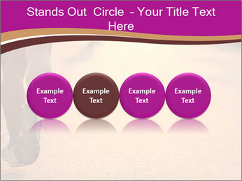 0000080371 PowerPoint Template - Slide 76