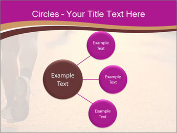 0000080371 PowerPoint Template - Slide 79