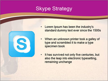 0000080371 PowerPoint Template - Slide 8