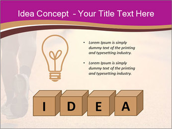 0000080371 PowerPoint Template - Slide 80