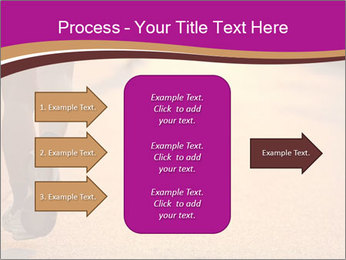 0000080371 PowerPoint Template - Slide 85