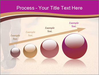 0000080371 PowerPoint Template - Slide 87