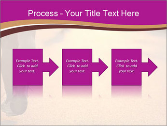0000080371 PowerPoint Template - Slide 88
