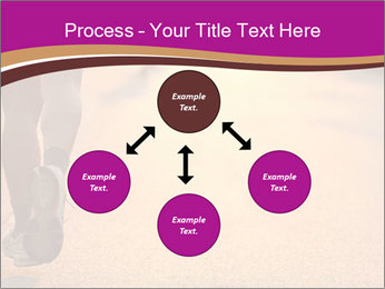 0000080371 PowerPoint Template - Slide 91