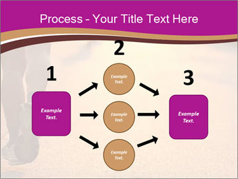 0000080371 PowerPoint Template - Slide 92