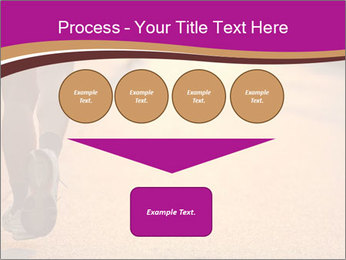 0000080371 PowerPoint Template - Slide 93
