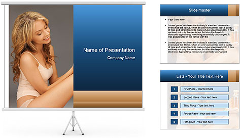 0000080372 PowerPoint Template