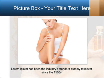 0000080372 PowerPoint Template - Slide 15