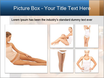 0000080372 PowerPoint Template - Slide 19