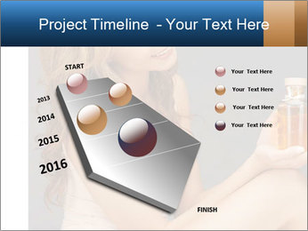 0000080372 PowerPoint Template - Slide 26