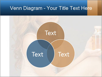 0000080372 PowerPoint Template - Slide 33