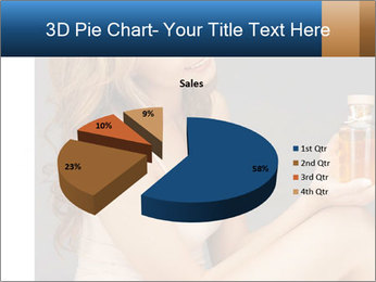 0000080372 PowerPoint Template - Slide 35