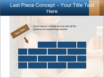 0000080372 PowerPoint Template - Slide 46