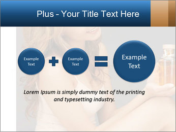0000080372 PowerPoint Template - Slide 75