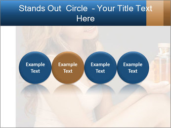 0000080372 PowerPoint Template - Slide 76