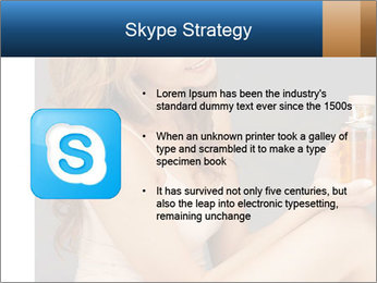 0000080372 PowerPoint Template - Slide 8
