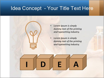 0000080372 PowerPoint Template - Slide 80
