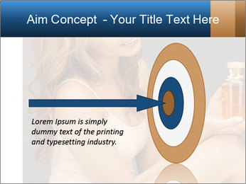 0000080372 PowerPoint Template - Slide 83