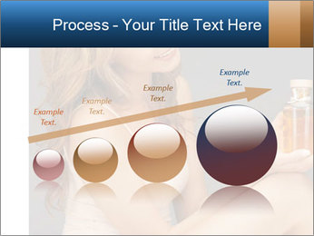 0000080372 PowerPoint Template - Slide 87
