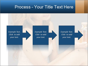 0000080372 PowerPoint Template - Slide 88