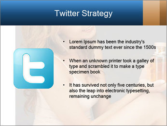 0000080372 PowerPoint Template - Slide 9