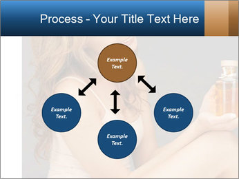 0000080372 PowerPoint Template - Slide 91