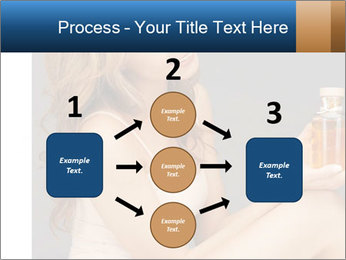 0000080372 PowerPoint Template - Slide 92