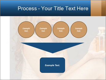 0000080372 PowerPoint Template - Slide 93