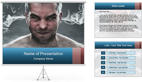 0000080373 PowerPoint Template