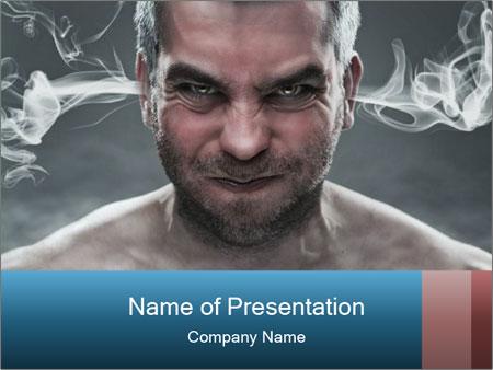 0000080373 PowerPoint Templates