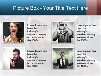 0000080373 PowerPoint Template - Slide 14