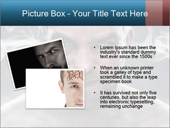 0000080373 PowerPoint Template - Slide 20