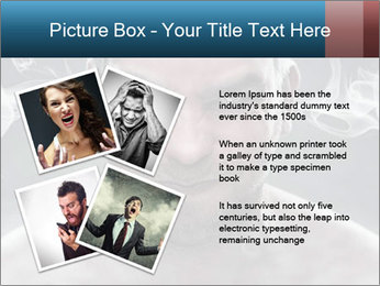 0000080373 PowerPoint Template - Slide 23