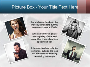 0000080373 PowerPoint Template - Slide 24