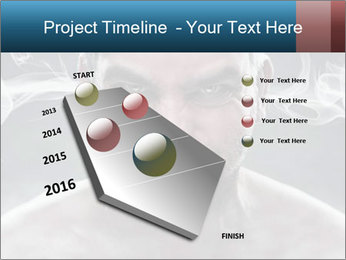 0000080373 PowerPoint Template - Slide 26