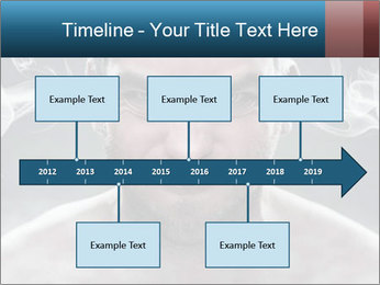 0000080373 PowerPoint Template - Slide 28