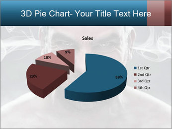 0000080373 PowerPoint Template - Slide 35