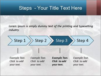 0000080373 PowerPoint Template - Slide 4