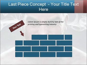 0000080373 PowerPoint Template - Slide 46