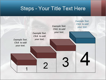 0000080373 PowerPoint Template - Slide 64