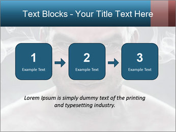 0000080373 PowerPoint Template - Slide 71