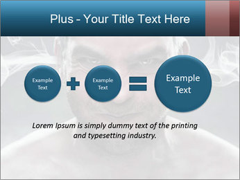 0000080373 PowerPoint Template - Slide 75