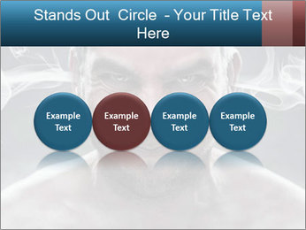 0000080373 PowerPoint Template - Slide 76