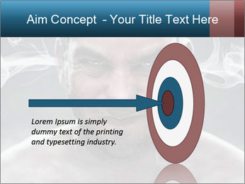 0000080373 PowerPoint Template - Slide 83