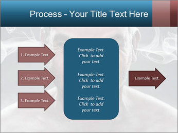 0000080373 PowerPoint Template - Slide 85