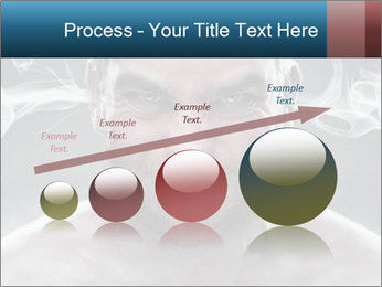 0000080373 PowerPoint Template - Slide 87