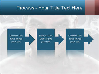 0000080373 PowerPoint Template - Slide 88