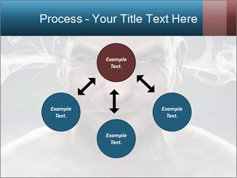 0000080373 PowerPoint Template - Slide 91