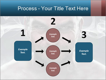 0000080373 PowerPoint Template - Slide 92
