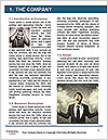 0000080373 Word Template - Page 3